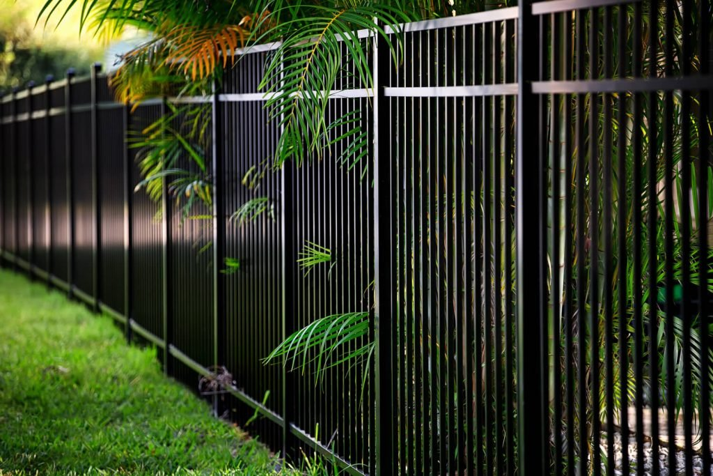 Fence 1024x683 Products